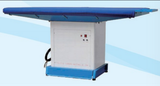 Vaccum iron table (2)