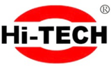 HITECHMACHINERYCO.,LTD